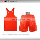 kick boxing trunks shorts