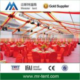 Cheap price used industrial tents for sale