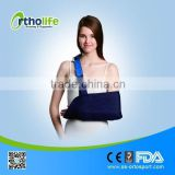 OL-AR002 Shoulder Immobilizer Arm Sling