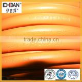 Lpg Gas Hose Pipe / air Rubber Hose