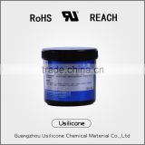 electrical equipment heat-Conducting Silicone Grease