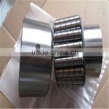 Direct factory supply high performance piral roller bearings