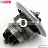 GT25 Turbo CHRA 431876-0109 Cartridge for 700716 Turbocharger Core lsuzu NQR Light Truck 4HE1XS