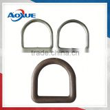 Marine Hinges With D Ring