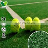Widely Used Synthetic Grass For Badminton Court