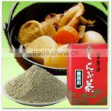 """Konbucha"" 400g all-purpose flavoring tasty soup powder also used as seasoning for cooking"
