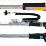 Pneumatic Torque Wrench Tohnichi Maid In Japan
