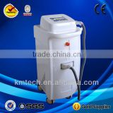 New High power multifunction shr ipl machine for sale with FDA CE