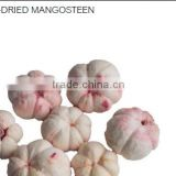 freezd dried mangosteen Thailand, 100% Natural Dried Fruit
