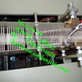 cotton swab making machine /automatic cotton bud making machine