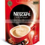 Nescafe. 3in1