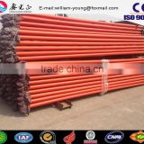 XGZ light steel structure prefabricated warehouse,workshop,shed steel frame building materials