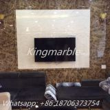 PVC Marble Sheets For Wall Decoration