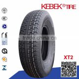 Car Tyre And Tube 215/60R17 With All Car Tire Logos