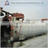 AAC plant/cement and clay aac block production line