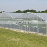 multi span agricultural greenhouses /good used greenhouse sale/used commercial greenhouses