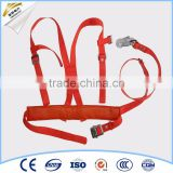 High Quality Fall Protection Safety Harness with low price (factory)
