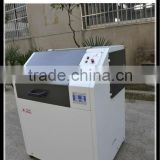 Hot product high efficiency Laboratory grinding pulverizer machine for coal pulverize machine