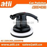 Professional supplier Dual Action Car Polisher