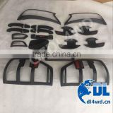 2016 Ranger Body Kit Accessories Ranger Body Kits Covers