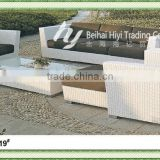 2014 all weather rattan outdoor furniture garden furniture hotel furniture