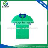 Polo Collar tshirt Design,Wholesale Polo Golf Shirts For kids
