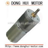 12v 25mm geared motor for automatic window curtain,small 12v 24v geared motor dc,micro big torque dc geared motor