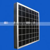 chemical industry green house air conditioner box type air filter
