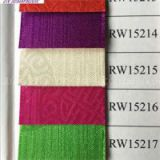 Jacquard Cloth Binding Cloth