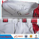 OEM new style mens baseball pants Custom youth men wholesale baseball pants Wholesale Custom Fully Dye Sublimated Baseball Pants