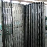 Metal conveyor chain board Singapore manufacturers
