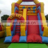 Wholesale slide cheap bed with slide,kid bed with slide,cheap folding bed slide