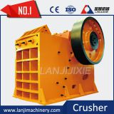 2017 Hot Selling Small Diesel Jaw Crusher for Sale