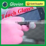touch smart gloves wool touch screen gloves smartphone touch screen gloves