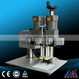 bottle cap assembly capping machine china factory