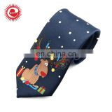 Professional design fabric for necktie