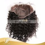 Alibaba Best Sellers Cheap Wholesale Weaving Cap For Wig