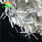 GRP Glass Fiber 6mm