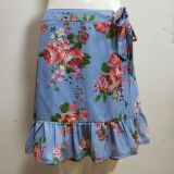 Ladies skirts SM008