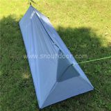 Awesome Camping Tents Single Camping Tent Hiking Equipment