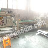 Blanking Machine, 3 Mm HR Steel Coil Cutting Machine