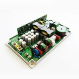 2.5kw series 27V92A DC/DC converter charger