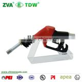 ZVA Automatic Fuel Dispenser Pump Nozzle With Vapour Recovery                                                                         Quality Choice                                                     Most Popular