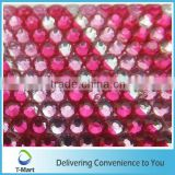 excellent wholesale rhinestone adhesive sheets self acrylic sheet adhesive rhinestone sheet