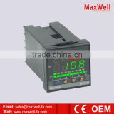 MaxWell MTA-48 Digital Temperature Controller                                                                         Quality Choice