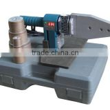 Heavy duty water ppr/plastic pipe ppr welding tools