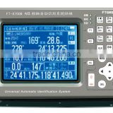 Marine AIS Class B FT-8700 receiver /Transponder