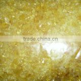 polyamide resin--PA-108(Co-soluble for general )