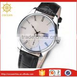 Best Luxury High Quality Wholesale Products Fancy Jewelry Display Case Men Watch                                                                         Quality Choice