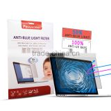 Blue Light Filter Screen Protector for ThinkPad,The Bubble-Less,Anti-Glare Coating,Anti bacterial,Scratch Resistant